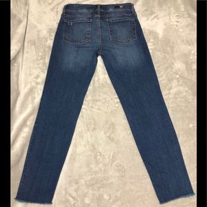 Kut from the Kloth Jeans - Kut  From The Kloth Diana Skinny Jeans
